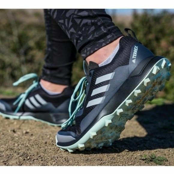 adidas Shoes | Terrex Cmtk Trail